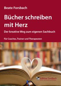 Cover_Bücher_schreiben_mit_Herz_neu.indd