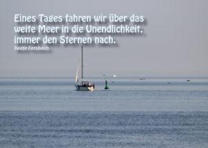Leben_ist_Mee(h)r_2016_Postkarten16