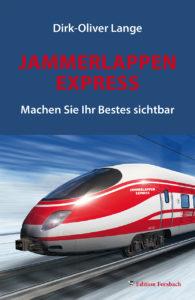 Cover_Jammerlappen_Express_030316.indd