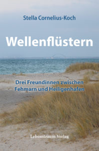 Cover_Wellenfluestern_080316.indd