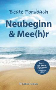 Cover4_Neubeginn_und_Meehr_100616.indd