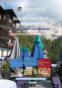 bild_buchseminar_armentarola2016web