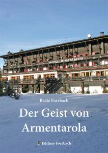 Cover_Armentarola_Neuauflage.indd