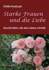 Cover_Starke_Frauen3.indd